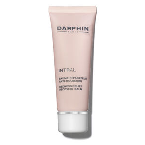 Intral Redness Relief Recovery Balm