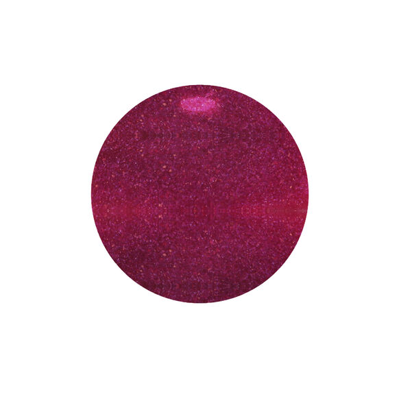 Berry Fizz Oxygenated Nail Lacquer, , large, image2