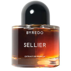 Eau De Parfum Night Veil Sellier, , large