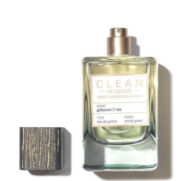 Avant Garden Galbanum & Rain Eau de Parfum, , large, image2