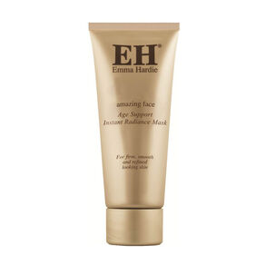 Age Support Radiance Face Mask