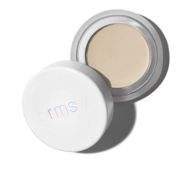 Rms Beauty Un Cover Up Concealer