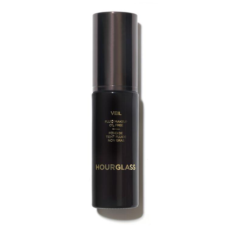 Veil Fluid Makeup, 7 CHESTNUT, large