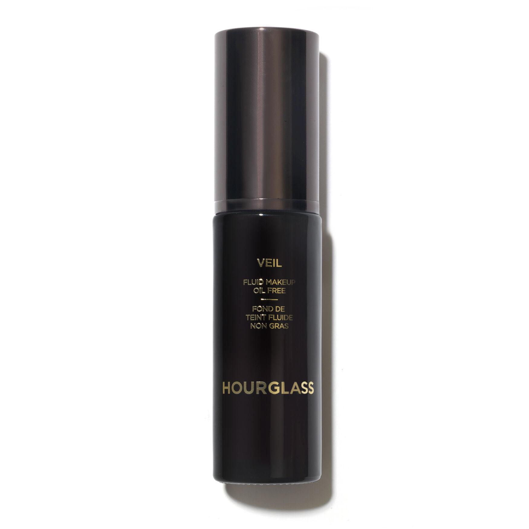 Hourglass Veil Fluid Makeup E Nk