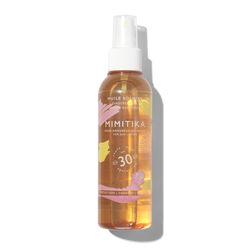 Sunscreen Body Oil SPF50, , large