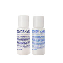 Face Essentials Duo, , large