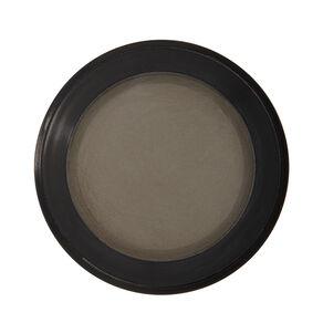 Diaphane Loose Powder Cartridge in Matte