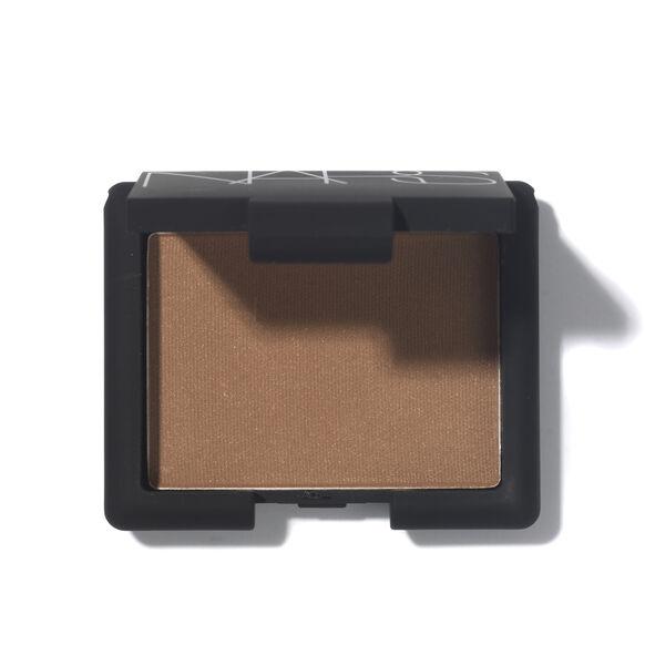 Mini Bronzing Duo Limited Edition, , large, image3