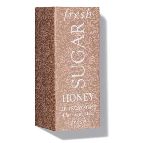 Sugar Lip Treatment SPF15, HONEY, large, image5