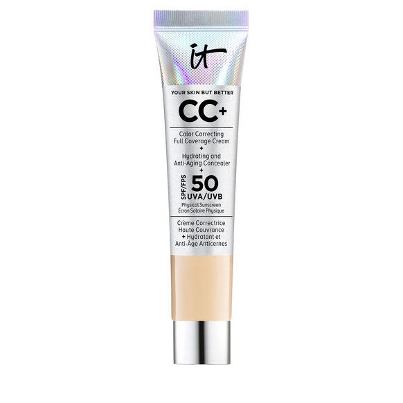 CC+ Cream Original Travel Mini, 12 ML MEDIUM, large, image_1