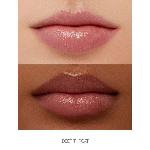 Afterglow Lip Balm, DEEP THROAT, large, image3
