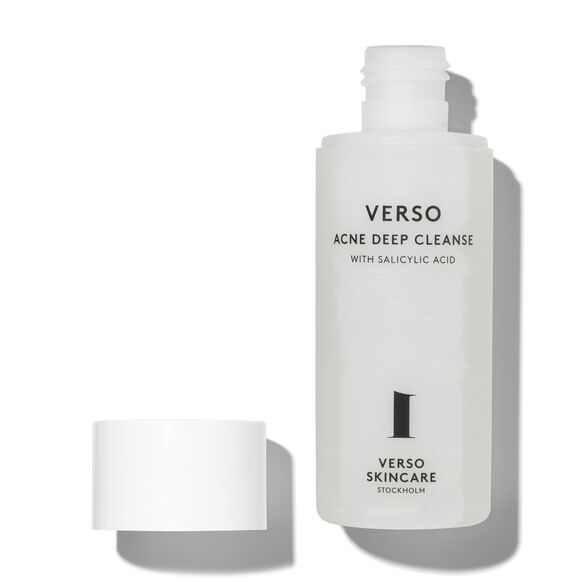 Acne Deep Cleanse, , large, image2