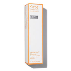ExfoliKate Cleanser Daily Foaming Wash, , large