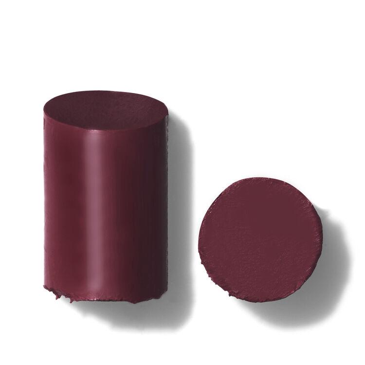 Hyaluronic Sheer Rouge, 15 GRAND CRU, large