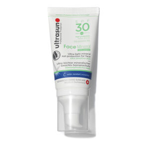 Face Mineral SPF30
