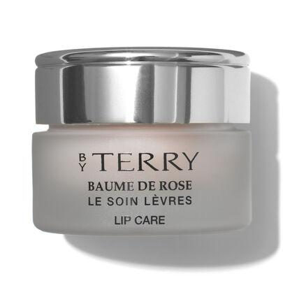 Baume de Rose Lip Care