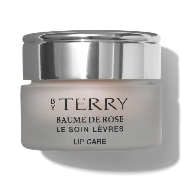Baume de Rose Lip Care, , large, image_1