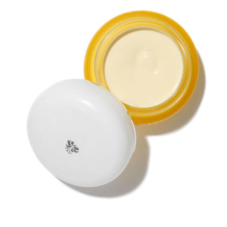 8-Flower Nectar Oil Cream, , large
