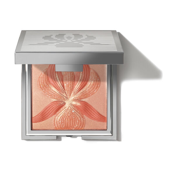 L'Orchidee, 3 Coral, large, image1