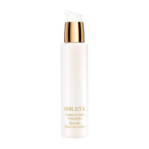 Sisleÿa Essential Skin Care Lotion, , large, image1
