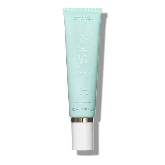 Cream Cleanser, , large, image1