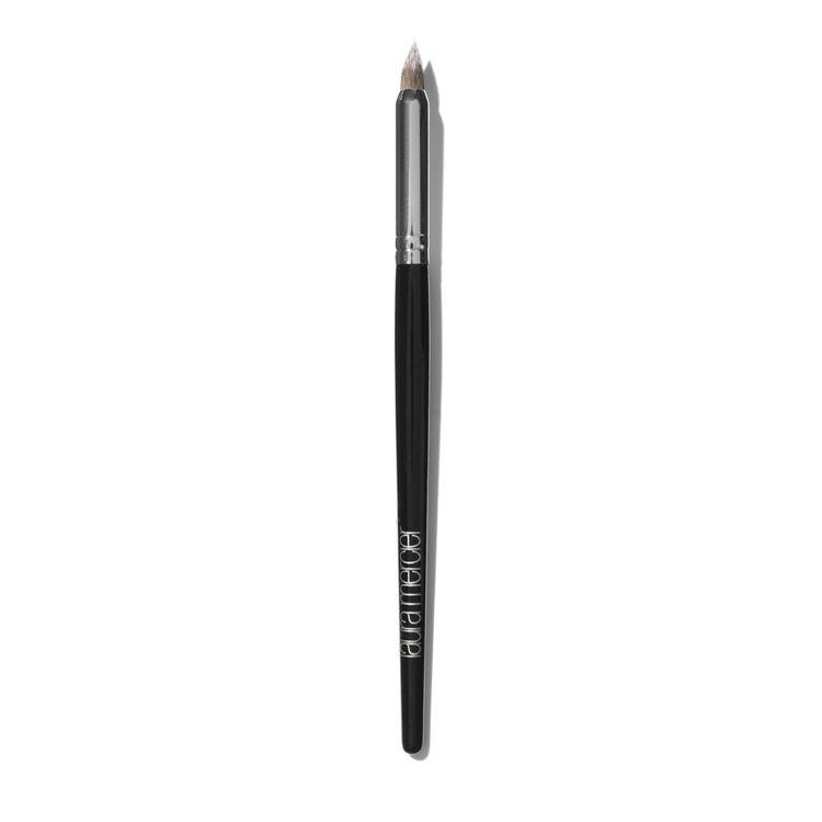 Smokey Eye Liner Brush, , large