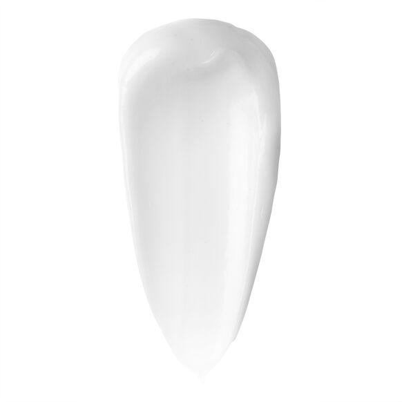 Brazilian Nude Cream, , large, image2