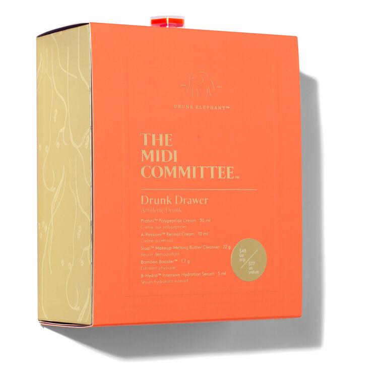 The Midi Committtee Kit, , large