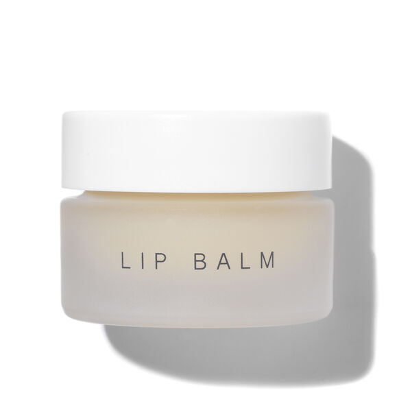 Lip Balm, , large, image1