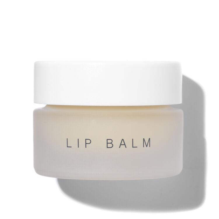 Lip Balm, , large