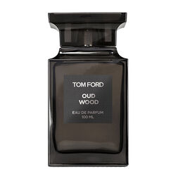 Oud Wood - Eau de Parfum Spray, , large