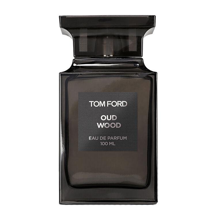 Oud Wood Eau de Parfum, , large