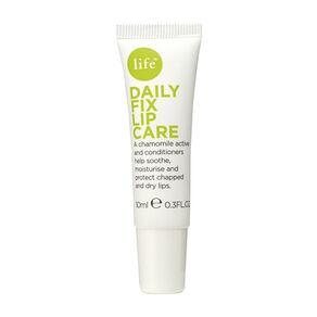 Daily Fix Lip Care