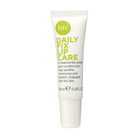 Daily Fix Lip Care, , large, image1
