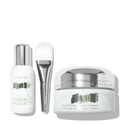 The Brilliance Brightening Mask, , large
