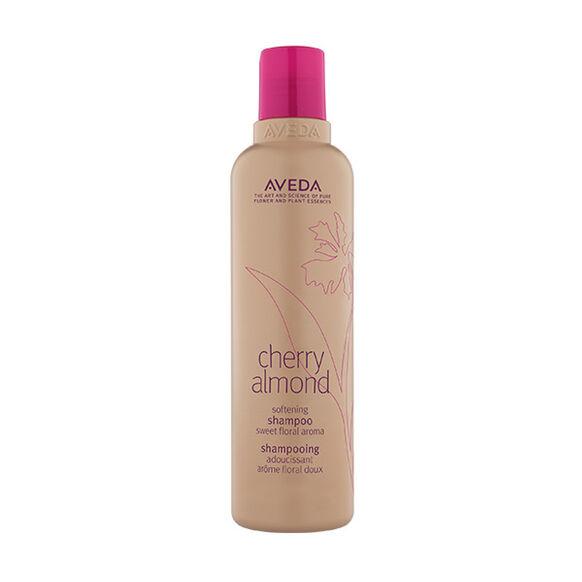 Cherry Almond Shampoo, , large, image1