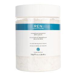 Magnesium Booster Bath Salts, , large