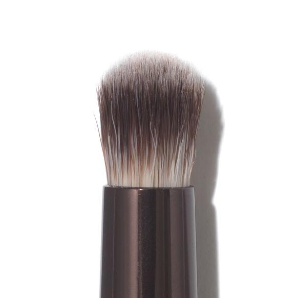 No. 9 Domed Shadow Brush, , large, image2