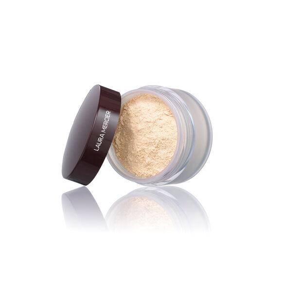 Translucent Loose Setting Powder, TRANSLUCENT, large, image_1