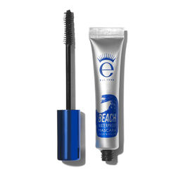 Beach Waterproof Mascara, , large
