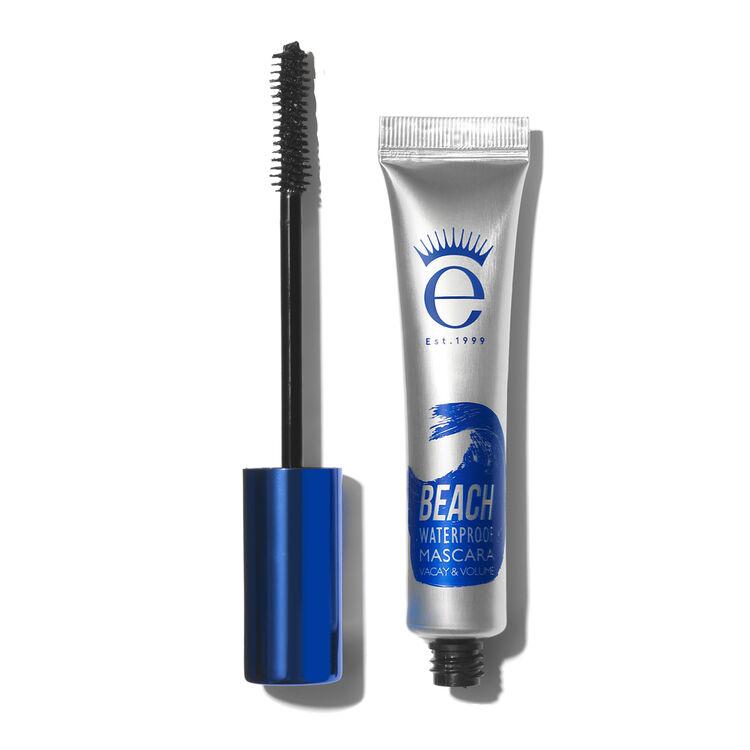 5aae59be101 Eyeko Beach Waterproof Mascara - Space.NK - GBP