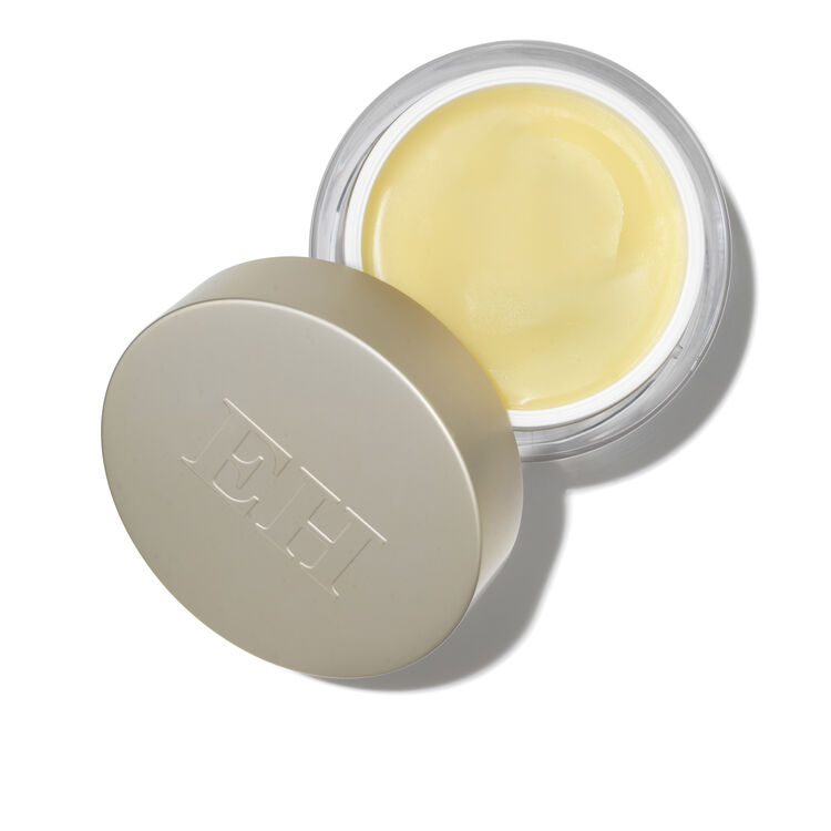 Moringa Cleansing Balm with Cleansing Cloth, , large