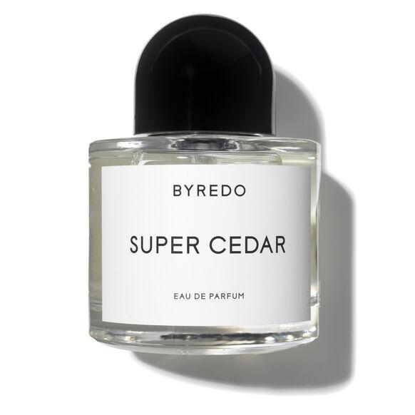 Super Cedar Eau de Parfum, , large, image1