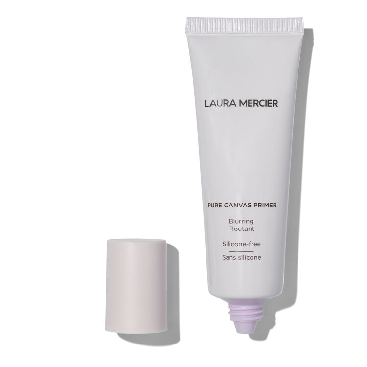 Pure Canvas Primer Blurring, , large