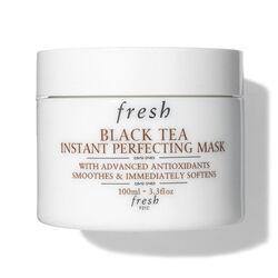 Black Tea Instant Perfecting Mask, , large