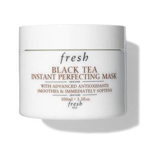Black Tea Instant Perfecting Mask