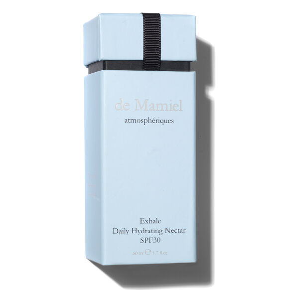 Exhale Daily Hydrating Nectar SPF30, , large, image4