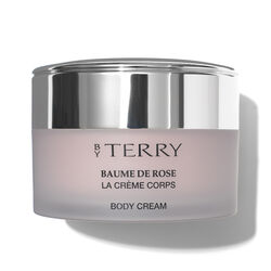 Baume de Rose Body Cream, , large