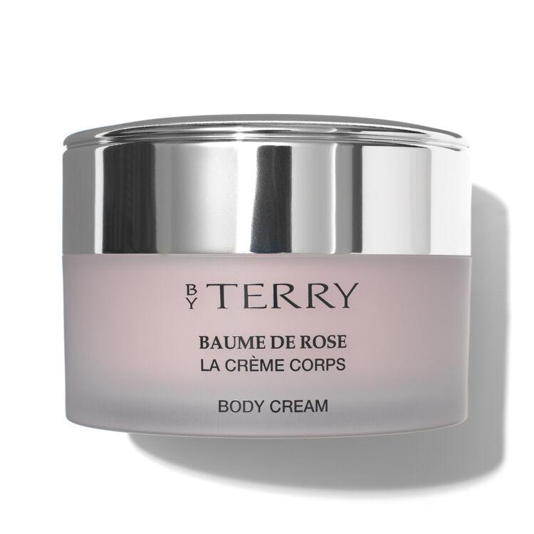 Baume de Rose Body Cream, , large