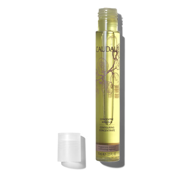 Contouring Concentrate 75ml, , large, image2